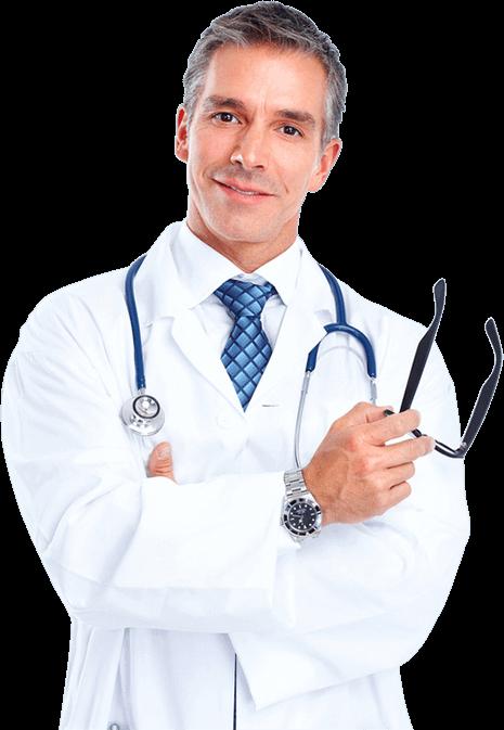 Адрес где сделать медицинскую книжку в Раменском